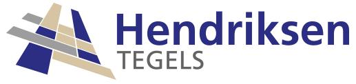Hendriksen Tegels Veenendaal